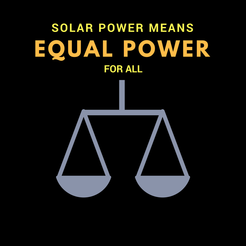 EqualPower