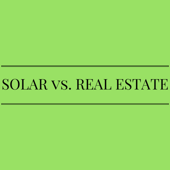 Solaracademy Solar Know How For Contractors And Building